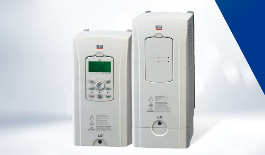 Instal Teh postao zvanični distributeri za LSis frekventne regulatore